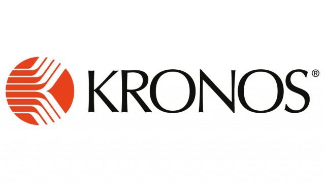Kronos_970x546