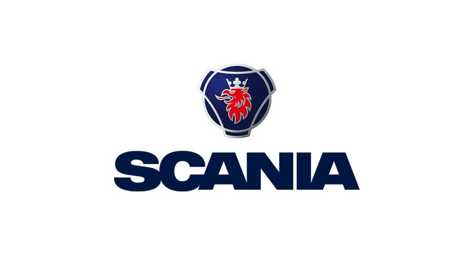 scania-logo-970x546