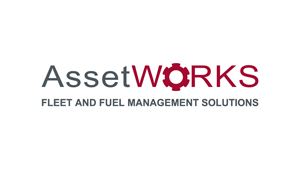 AssetWorks-300x169
