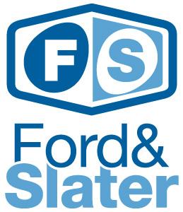 Ford & Slater