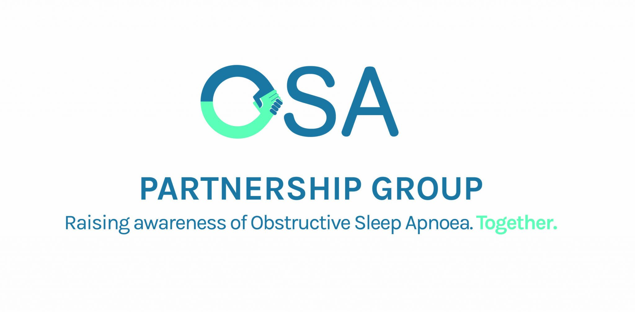 OSA Partnership Group